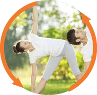 Women's Health - Movement Improvement